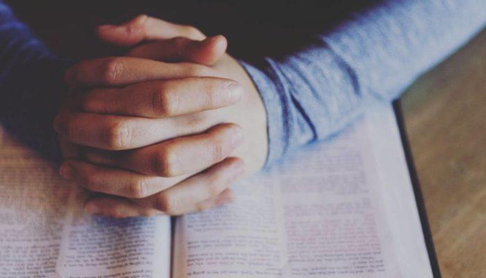 Sunday Sermon from the Church